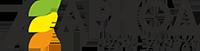 ООО Арнод logo